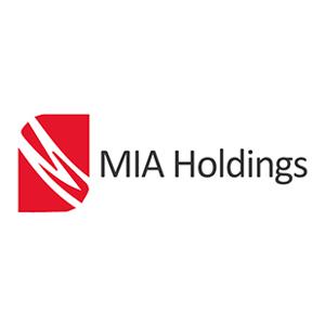 MIA Holdings