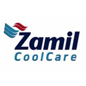 Zamil CoolCare