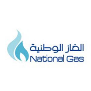 Nat Gas