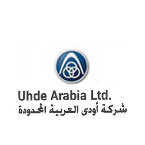 Uhde Arabia
